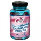 AMINOSTAR - Thermogenius Fat Reducer FatZero 90kps