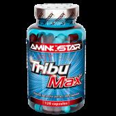 AMINOSTAR - TribuMax 120kps