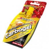 AMINOSTAR - Xpower Carbogel XT 70ml