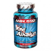 AMINOSTAR - KRE-ALKALYN 120kps