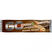 Biotech USA - GO Protein Bar 24 x 40g
