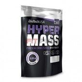 BioTech USA - Hyper Mass 1000g