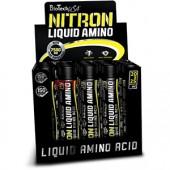 BioTech USA - Nitron ampule 20x25ml