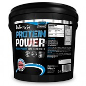 BioTech USA - Protein Power 4000g
