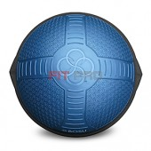 BOSU® NexGen™ Home Balance Trainer blue