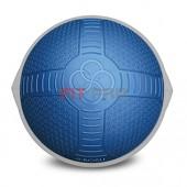 BOSU® NexGen™ Pro Balance Trainer blue