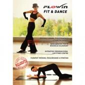 FLOWIN® FIT & DANCE DVD