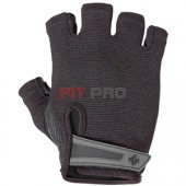 Pánske rukavice na cvičenie Harbinger 155 (Men Power Gloves 155)