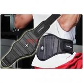 """Harbinger - Opasok na cvičenie 7,5"""" (Firm Fit™ Contoured Belt 223)"""