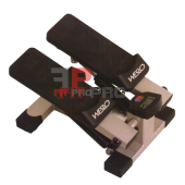 WESLO - MINI STEPPER (ICON FITNESS WEEMSM1592)