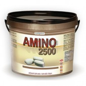 Kompava - Amino 2500 800tbl