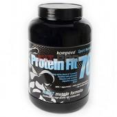 Kompava - ProteinFit 70 2000g - nočný proteín