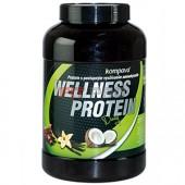 Kompava - Wellness Daily Protein 2000g