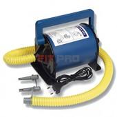 Ledraplastic - Bravo Electric Inflator EU - elektrický kompresor