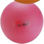 Ledraplastic - Medicinbal Heavymed 4 kg