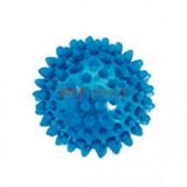 Ledraplastic - Reflexball 6 - akupresúrna loptička 6cm modrá