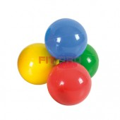 Loptička Freeball 5,5cm
