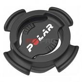 POLAR Nastaviteľný držiak na bicykel pre V650 / M450