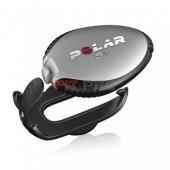 POLAR Senzor rýchlosti S3 (S3 stride sensor™ W.I.N.D.)