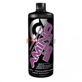 SCITEC NUTRITION - Amino Liquid  50 1000 ml