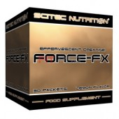 SCITEC NUTRITION - Force-FX 30 sáčkov