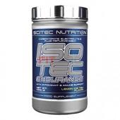 SCITEC NUTRITION - Isotec Endurance 1000g - citrónový ľadový čaj