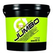 SCITEC NUTRITION - Jumbo 8800g