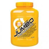 SCITEC NUTRITION - Jumbo Professional 3240g