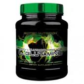SCITEC NUTRITION - L-Glutamine 300g