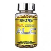 SCITEC NUTRITION - ALC 60kps