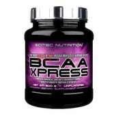SCITEC NUTRITION - BCAA Xpress 500g