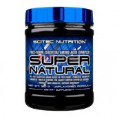 SCITEC NUTRITION - Supernatural 180g