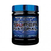 SCITEC NUTRITION - Supernatural 300g