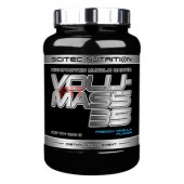 SCITEC NUTRITION - Volumass 35 1200g