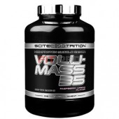 SCITEC NUTRITION - Volumass 35 2950g