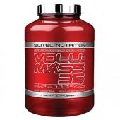 SCITEC NUTRITION - Volumass 35 Professional 2950g