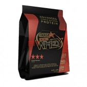 Stacker2 - 100% Whey protein 2000g