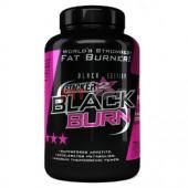 Stacker2 - Black Burn 120 kps