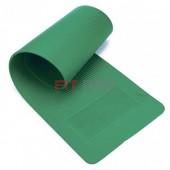 Thera-Band - Exercise Mat Green 190 x 60 x 1,5 cm - podložka na cvičenie zelená