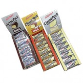 Weider's Body Shaper - Classic Pack 35g 27% protein bar - sacharidovo proteínová tyčinka