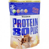 Weider Protein 80 Plus 500g