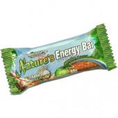 Weider Victory Endurance - Nature's Energy Bar 40g - prírodná energetická tyčinka z ovsa a ovocia