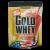 WEIDER - DELICIOUS GOLD WHEY PROTEIN 80% 2000g