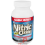 AMINOSTAR - Nitric Oxide, 360kps