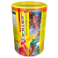 AMINOSTAR - XPOWER FLASH XT Isotonic Energy Drink 500g