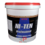AONE NUTRITION - HI-TEN PROFESSIONAL PROTEIN 3000g
