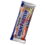 WEIDER - LOW CARB HIGH PROTEIN BAR 40 %