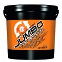 SCITEC NUTRITION - Jumbo Professional 6480g
