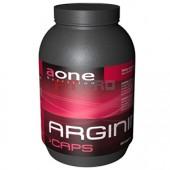 AONE - Arginine Caps 250kps