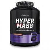 BioTech USA - Hyper Mass 2270g